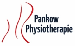 Pankow Physiotherapie